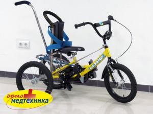 velodoktor-3