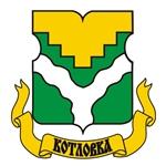 Управа Района Котловка