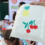 «Добрые Вещи» устраивают праздник «Экодвор» в ваших ЖК!