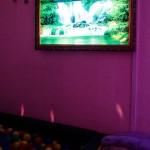 Как выглядит сенсорная комната ОСРДиПИ «Тимирязевский»